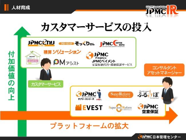 jpmc_page-0050