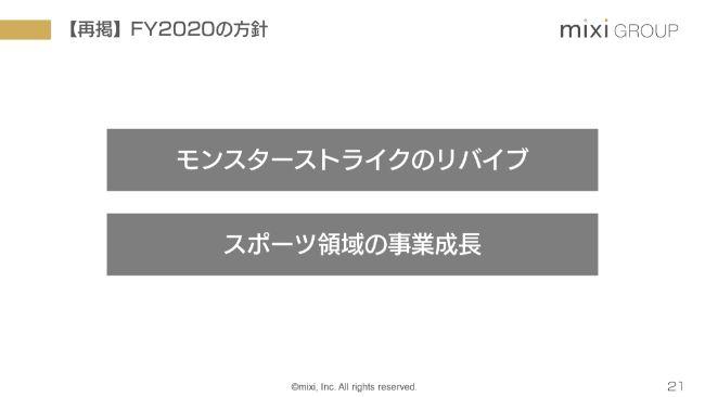 mixi20194q (21)