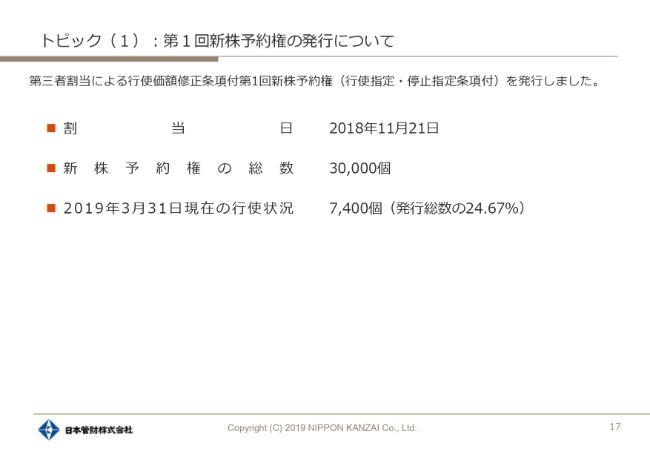 nipponkanzai20194q (17)