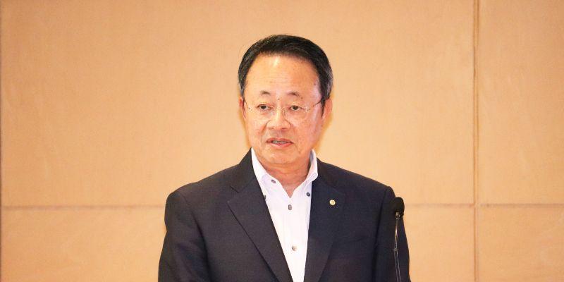 オリエントコーポレーション、新中期経営方針の経営目標を公表 22年3月期で経常益350億円以上を目指す