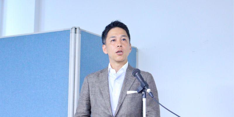 イワキ、中長期ビジョンで掲げる「2025年の売上高1,000億円」達成に向け、計画を上回り進捗中