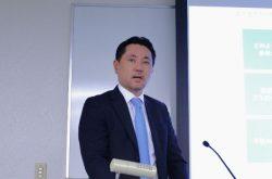 日本リビング保証、通期は減益予想も営業活動が奏功して大幅な増収増益となり、過去最高益を達成