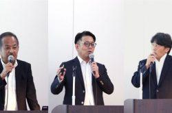 AOI TYO HD、今期は不採算子会社の整理を推進 来期以降は注力領域拡大と利益率増加を目指す