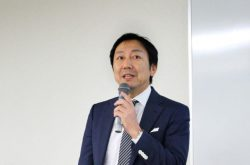 鎌倉新書、2Qは大幅な増収増益 全事業で過去最高売上を更新し、新事業も予想以上の成長を見せる