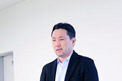 日本リビング保証、長期契約を継続的に獲得し2Qは過去最高益を達成 6月に本社移転を予定