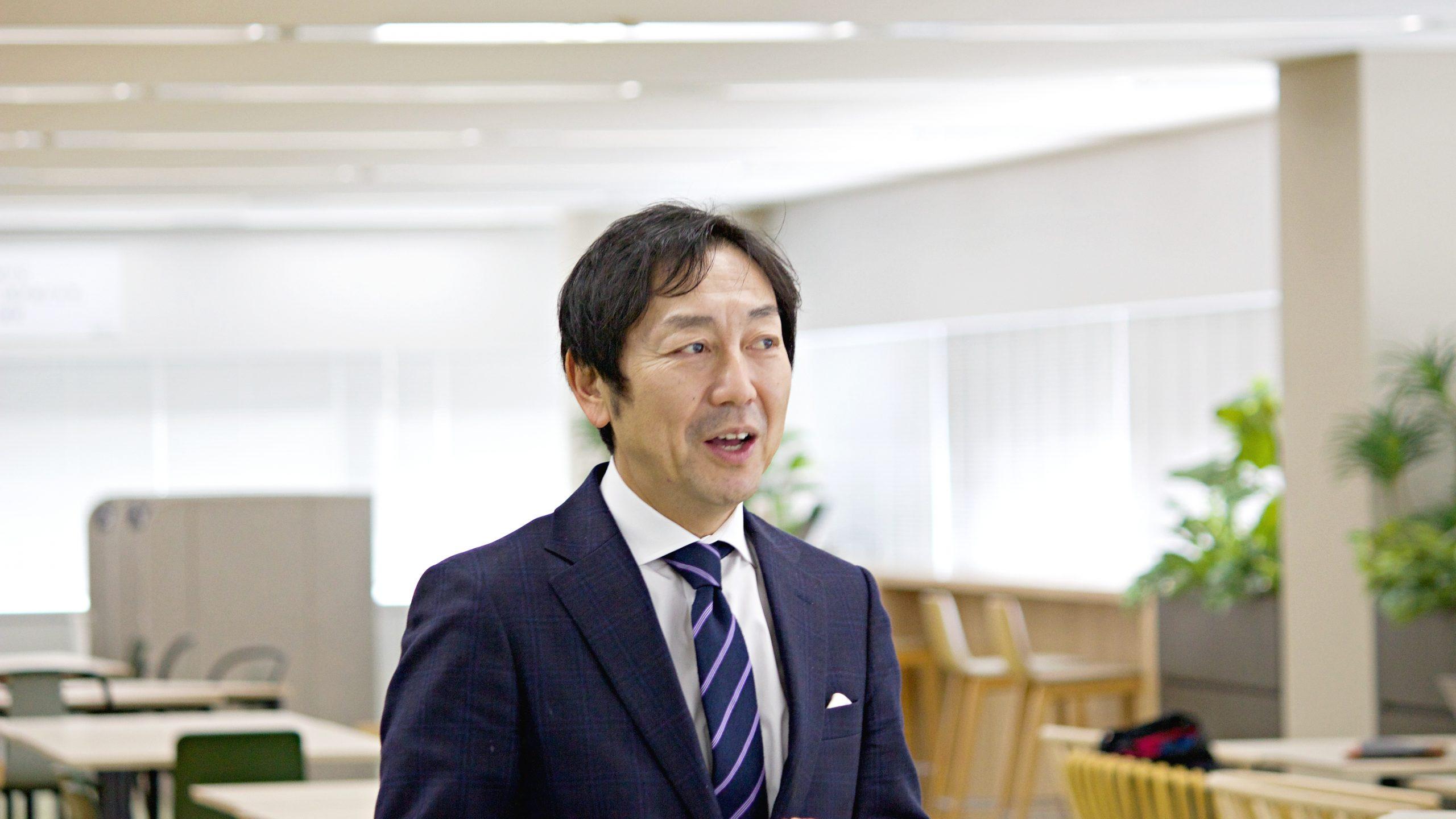 鎌倉新書、売上高はYoY30%成長し営業益とも過去最高 新事業への積極投資でサービス網拡大